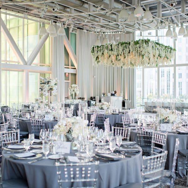 Orlando-Wedding-and-Party-Rentals-12