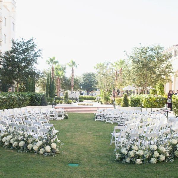 Orlando-Wedding-and-Party-Rentals-16