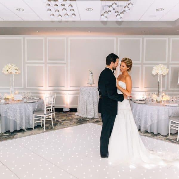 Orlando-Wedding-and-Party-Rentals-17