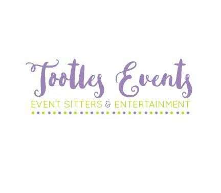 Tootles Events logo
