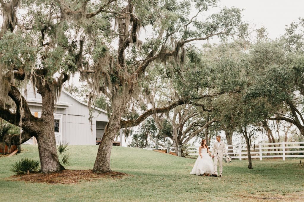 View More: http://jessicabordnerphotography.pass.us/bfwedding