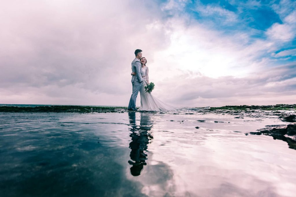 Destination-Weddings-Featured-Image