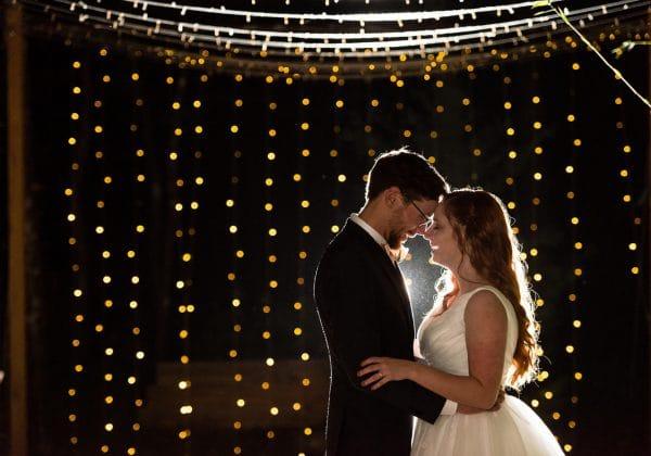 Lori Barbely Photography: Wedding Photographer Spotlight