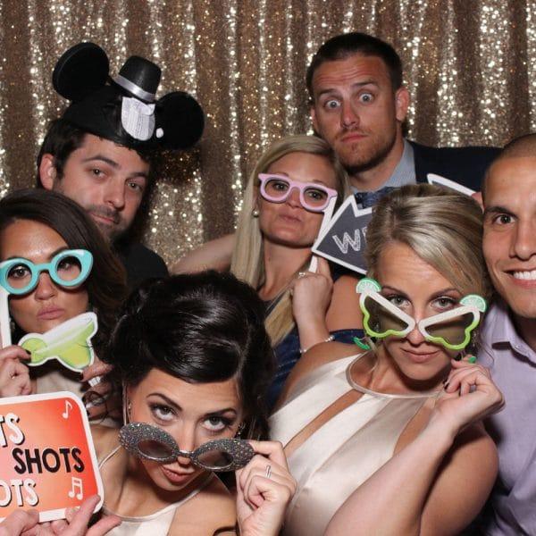 Party-Shots-Orlando-06