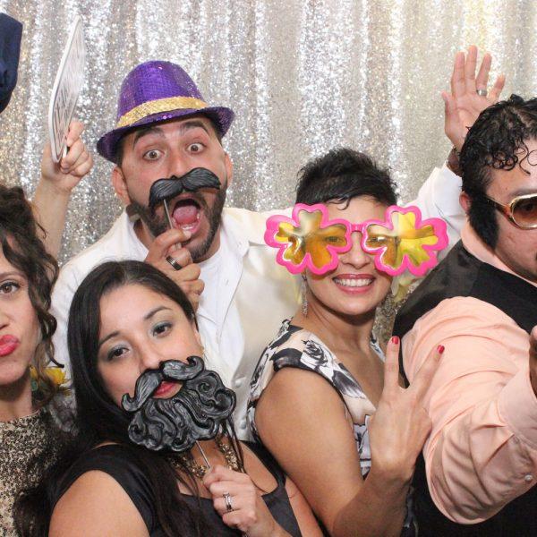 Party-Shots-Orlando-11