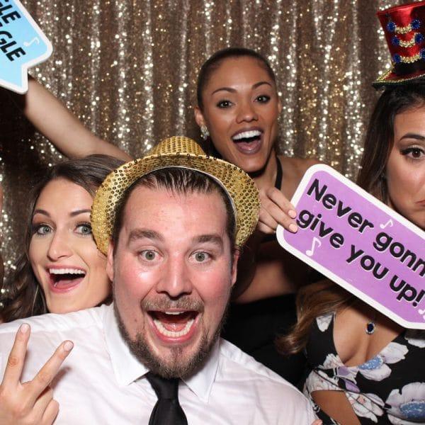Party-Shots-Orlando-25