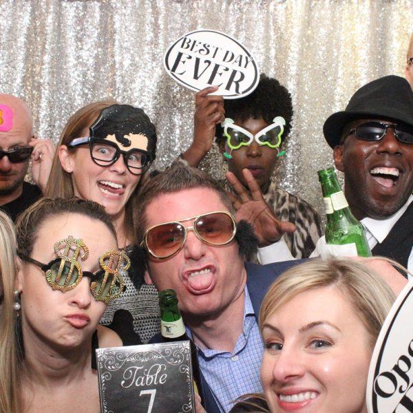 Party-Shots-Orlando-28
