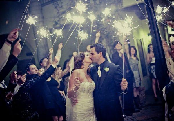 Wedding Vendor Spotlight – Perfect Sky Wedding Wedding Films