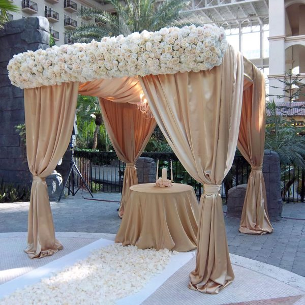 Signature-Weddings-and-Events-04