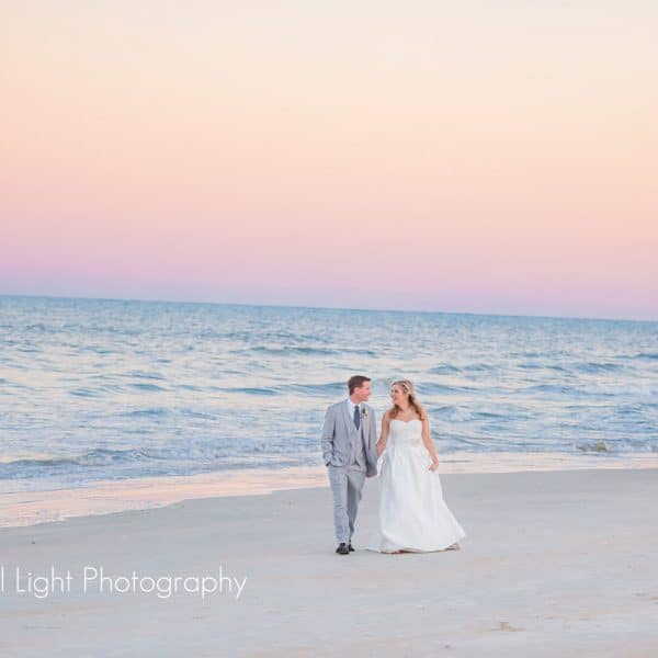 Signature-Weddings-and-Events-05