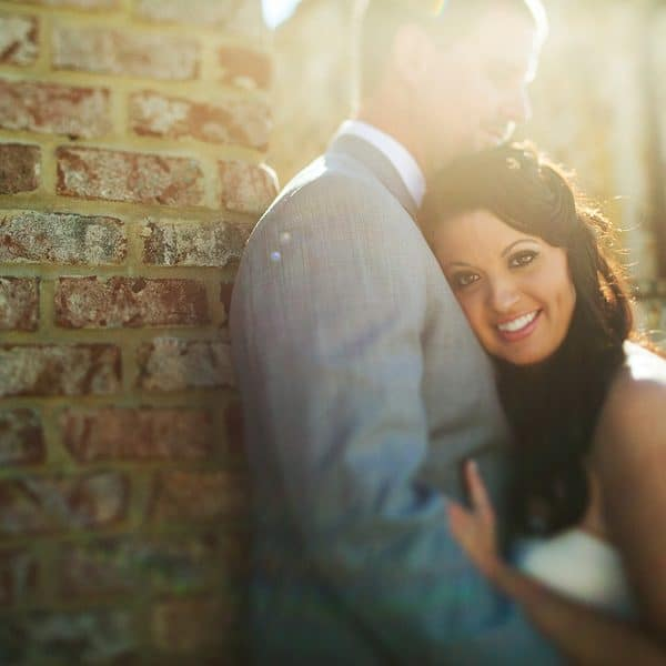 Signature-Weddings-and-Events-06