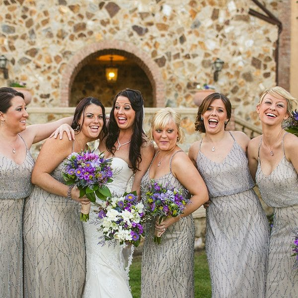 Signature-Weddings-and-Events-07