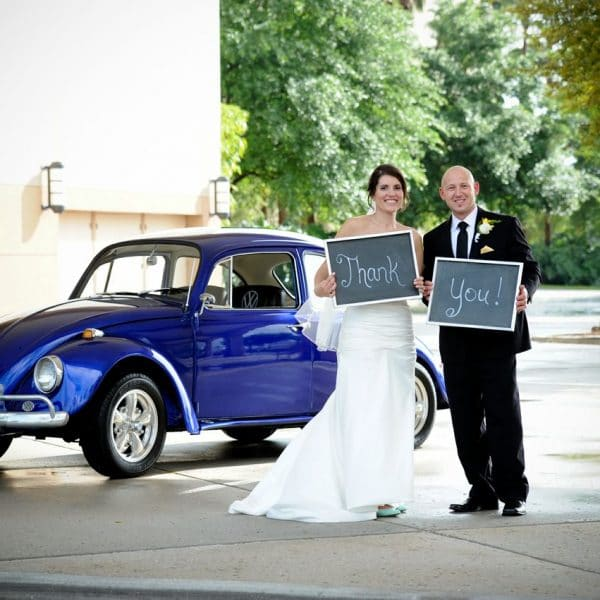 Signature-Weddings-and-Events-09