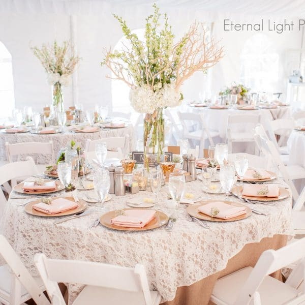 Signature-Weddings-and-Events-10