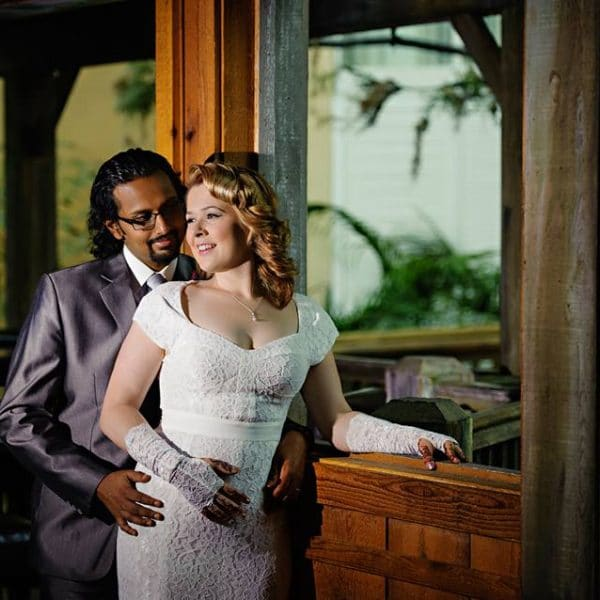 Signature-Weddings-and-Events-11