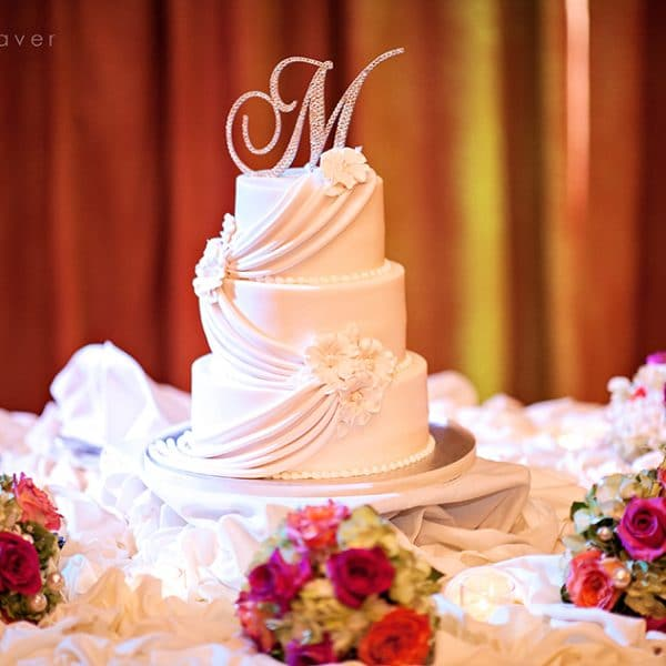 Signature-Weddings-and-Events-12