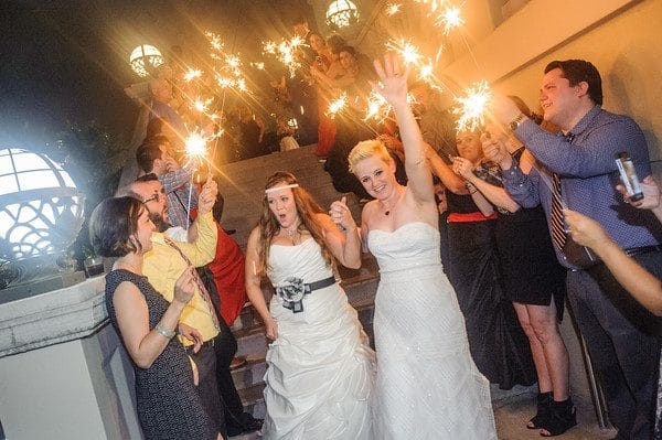 Signature-Weddings-and-Events-13