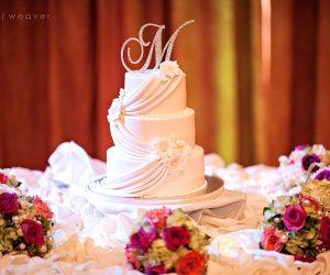 Wedding Planners and Coordinators