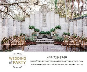 orlando-wedding-party-rentals-Ad-web