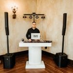 DJ Danny Garcia (4)