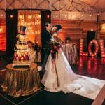 OrlandoWedding and PartyRental10