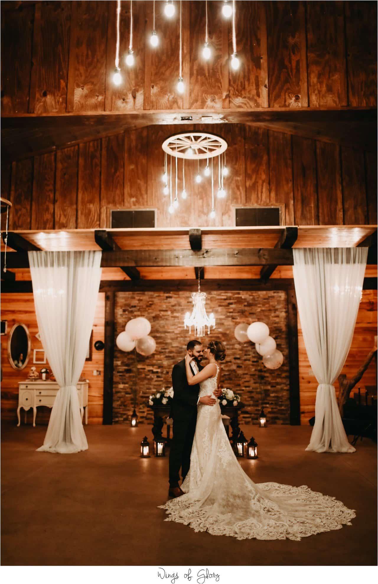 2019 Top Barn Wedding Venues Wedding Venue Map