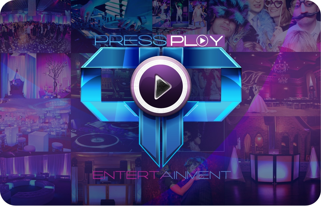 Press-Play-Entertainment-Featured-Image