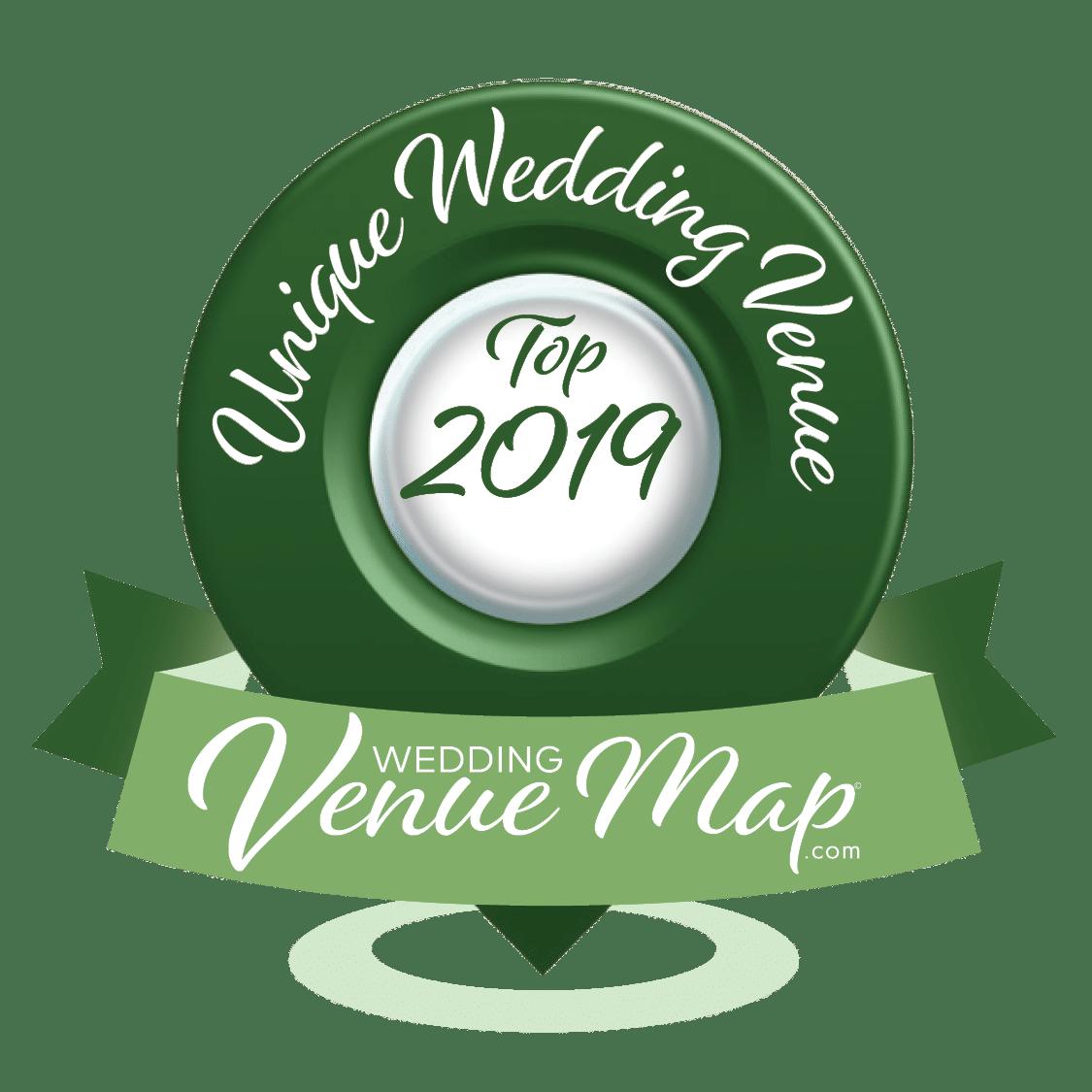 67 Best Wedding Ideas Images Wedding Dream Wedding Perfect Wedding