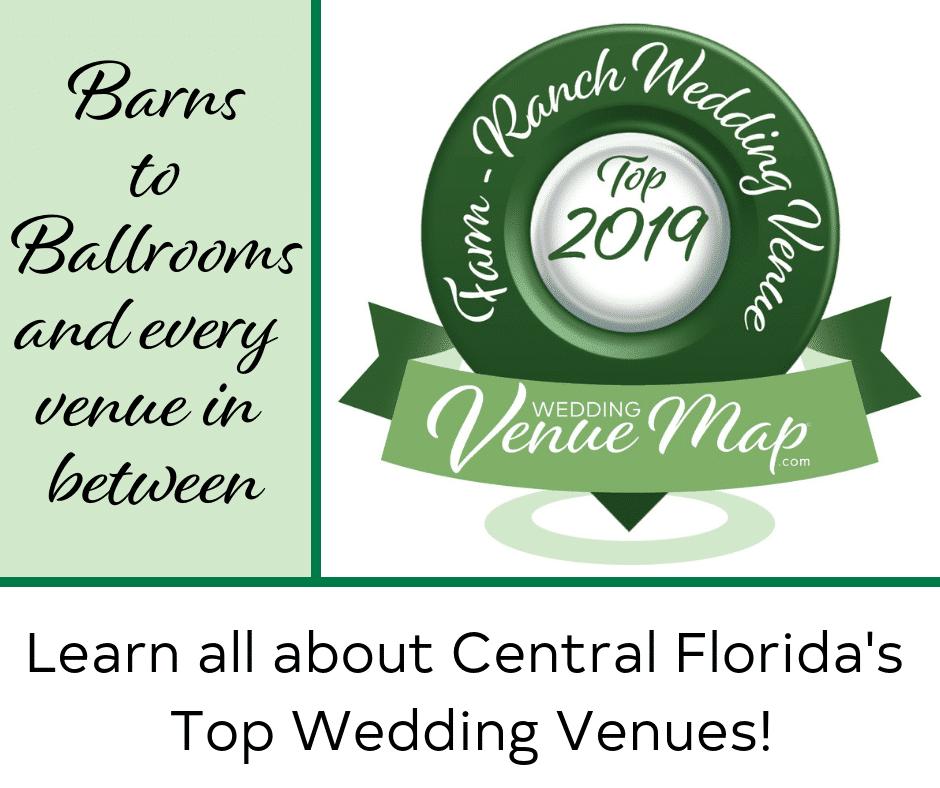 Top Farm - Ranch Wedding Venue fb