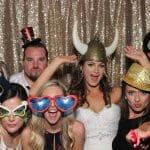 Party Shots Orlando12