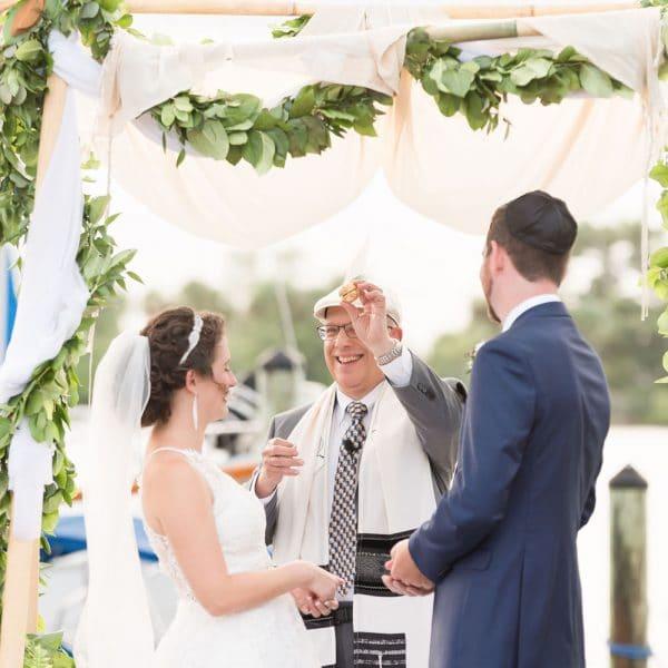 Wedding-Rabbi-Florida-01