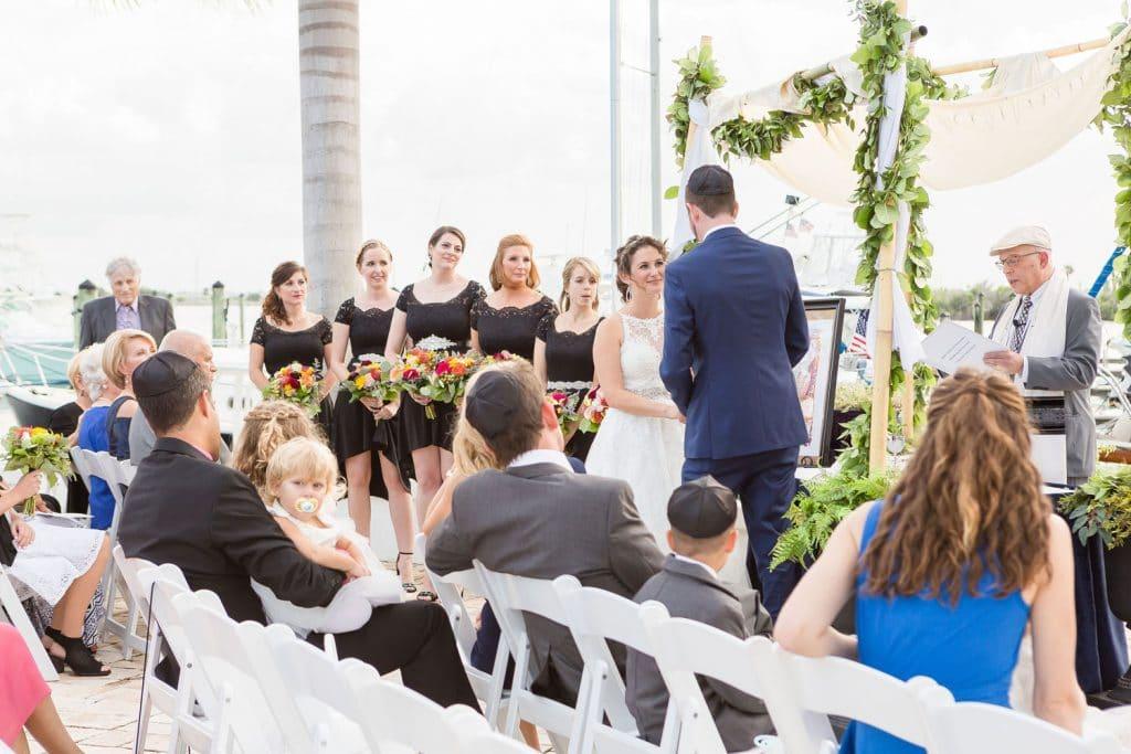 Wedding-Rabbi-Florida-03
