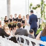 Wedding-Rabbi-Florida-03