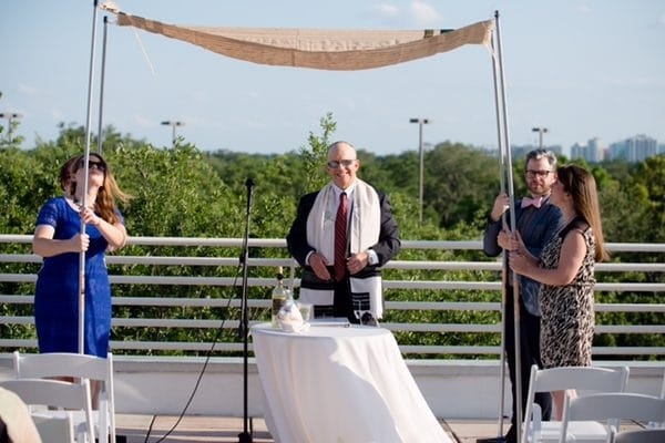 Wedding-Rabbi-Florida-04