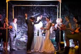 Wedding-Rabbi-Florida-05