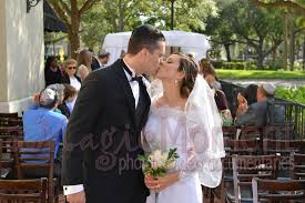 Wedding-Rabbi-Florida-06