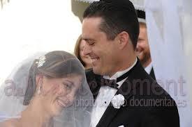 Wedding-Rabbi-Florida-07