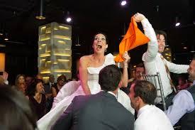 Wedding-Rabbi-Florida-08