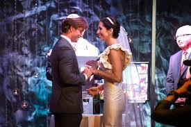 Wedding-Rabbi-Florida-09