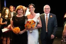 Wedding-Rabbi-Florida-10