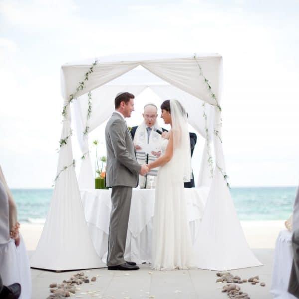 Wedding-Rabbi-Florida-13