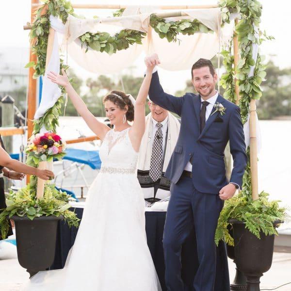Wedding-Rabbi-Florida-14