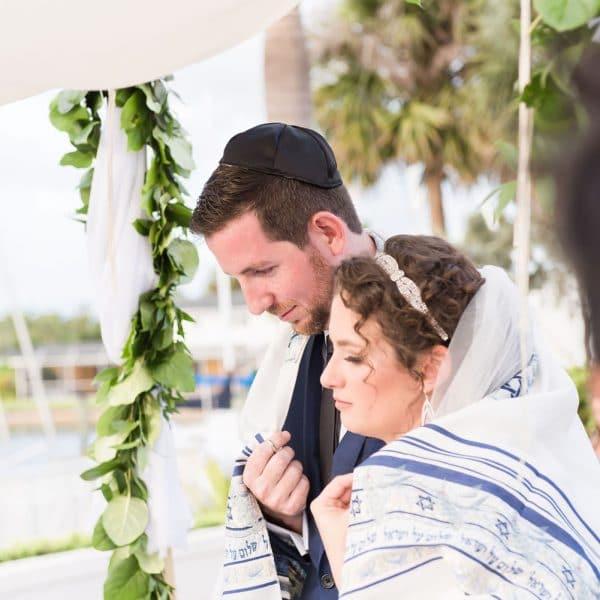 Wedding-Rabbi-Florida-15