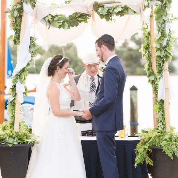 Wedding-Rabbi-Florida-16
