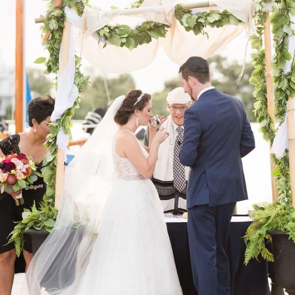 Wedding-Rabbi-Florida-17