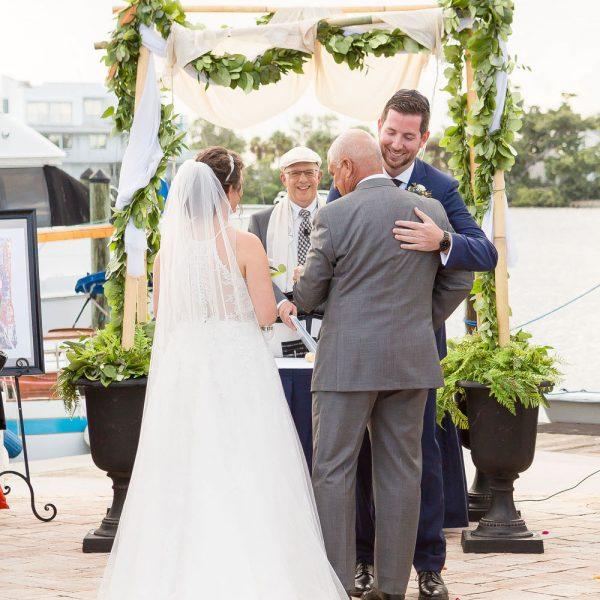 Wedding-Rabbi-Florida-19