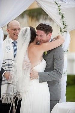 Wedding-Rabbi-Florida-20