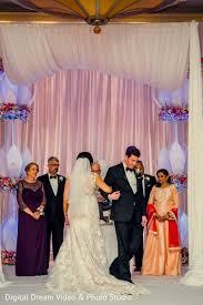 Wedding-Rabbi-Florida-22