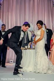 Wedding-Rabbi-Florida-23