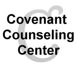 Covenant Counseling Center logo